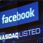 Creșterea costurilor va afecta veniturile, avertizează Facebook