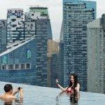 Singapore, cel mai bun loc pentru mediul de afaceri