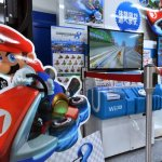 Nintendo surprinde analiştii