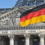 Declin surpriză în numărul şomerilor din Germania
