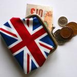 PIB-ul Marii Britanii crește cu 0,7% în al treilea trimestru
