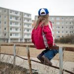 13 milioane de germani riscă sărăcia