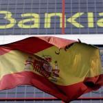 Spania zdruncinata de un nou scandal financiar