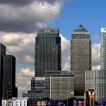 SUA & UK simuleaza o noua criza mondiala