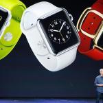 Furnizor Apple intră în insolvență