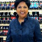 PepsiCo surprinde prin câștiguri