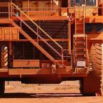 Cel mai mare grup minier din lume, fortat sa nu existe