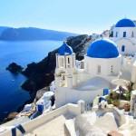 Grecia isi propune pentru 2015 un excedent bugetar aproape de tinta de salvare