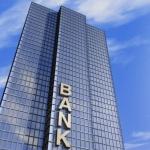 Avertisment de prudenta bancara, una din cinci banci poate falimenta usor