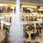 De interes pentru toti oamenii de afaceri, avem 120 de mii de magazine in Romania