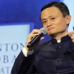 Alibaba vrea să facă afaceri doar cu Apple