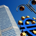 Goana dupa lichiditati: dobanzile negative ale BCE muta banii