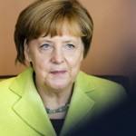 Merkel insistă asupra femeilor în companii