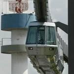 Siemens nu se aștepată la surprize mari