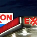 Venezuela, datoare față de Exxon
