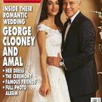 Tehnologie super avansata la nunta ultimului burlac matur