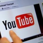 Youtube se gândește la un model de abonament