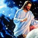 Iisus nu a existat niciodată, susţine un cercetător, care a analizat 126 de texte istorice