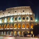 Internetul gratuit ar urma să stimuleze economia Italiei