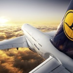 Greva piloţilor Lufthansa a fost declarată legală