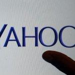 Câștig de miliarde pentru Yahoo