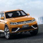 Volkswagen pierde în SUA