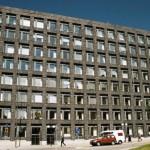 Banca centrală a Suediei reduce dobânda la 0 procente