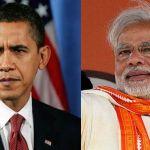 Narendra Modi întâlneşte liderii de afaceri din Statele Unite
