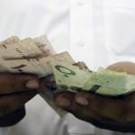 Banca Naţională Comercială a Arabiei Saudite va deveni pe deplin islamică