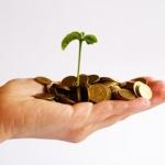 125 mil euro, bani seriosi pentru start-up-uri initiate de tineri