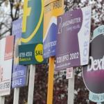 Lloyds avertizează că 60 de mii de case vor trebui construite anual în Marea Britanie