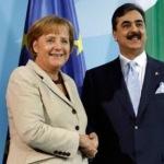 Germania va creşte investiţiile energetice în Pakistan