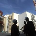 Rusia va construi noi reactoare nucleare în Iran