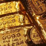 Prețul aurului se stabilizează