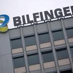 Bilfinger trece printr-un an de groază