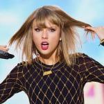Swift refuză două milioane de dolari