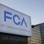 Veniturile Chrysler Group au crescut cu 18 la sută