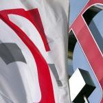 Acțiunile Telekom nu aduc câștiguri