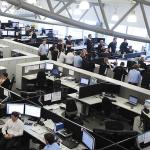 Apple ar putea deveni o problemă pentru SAP