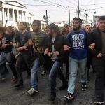 Grecia primește ajutor permanent