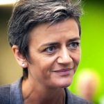 Parlamentul european vrea sa solicite scindarea Google