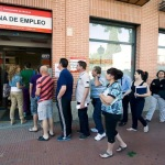 Somajul ramane problema majora a Europei de Sud