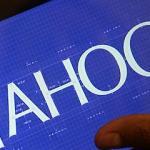Firefox bate palma cu Yahoo