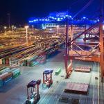 Companiile germane vând cantități record