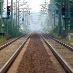 Deutsche Bahn se teme de daune permanente