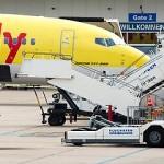 TUI fly este cel mai prietenos operator charter