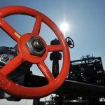 Sauditii impart OPEC