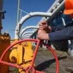 O nouă cădere a rublei obligă Rusia să intervină