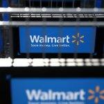 Wal-Mart închide 30 de magazine în Japonia