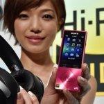 Sony raportează o pierdere trimestrială de 1,2 miliarde de dolari
